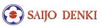 http://www.saijo-denki.co.th/