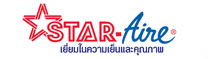 http://www.staraire.com
